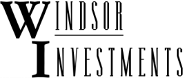 Windsor Investments - Portland Property Management